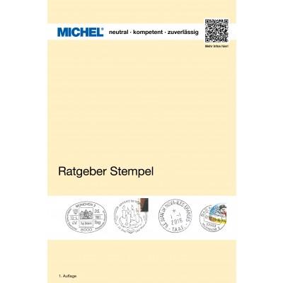 MICHEL Stempel