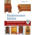 Biedermeier-Möbel, 6. Auflage 2008