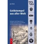 Goldstempel aus aller Welt, 6. Auflage 2010