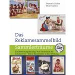 Das Reklamesammelbild, 2. Auflage 2007