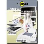 PhiloStar die umfassende Softwarelösung für Sammler