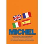 Katalogeinführung – in vier Sprachen (en, fr, es, it)