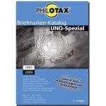 PHILOTAX DVD UNO Katalog