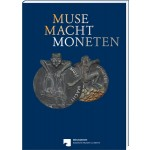 Muse Macht Moneten