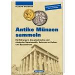 Antike Münzen sammeln