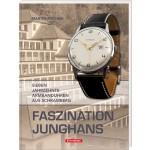 Faszination Junghans