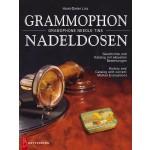 Grammophon-Nadeldosen, 1. Auflage 2006