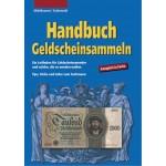 Handbuch Geldscheinsammeln, 1. Aufl. 2004
