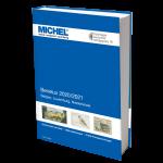 MICHEL Benelux 2020/2021 (E 12)