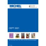 MICHEL CEPT 2021