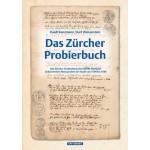Das Zürcher Probierbuch