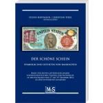 Der schöne Schein: Symbolik und Ästhetik von Banknoten