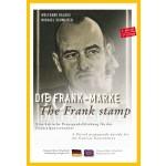 Wolfgang Baldus, Michael Schweizer: Die Frank-Marke / The Frank stamp