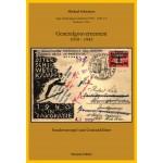 Michael Schweizer: Sonderstempel und Gedenkblätter