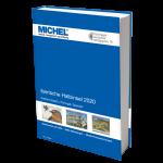 MICHEL Iberische Halbinsel 2020 (E 4)