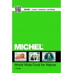 MICHEL Motivkatalog WWF – World Wide Fund for Nature 2016
