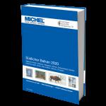 MICHEL Südlicher Balkan 2020 (E 7)