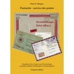 Peter N. Morgen: Postsache - service des postes