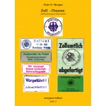 Peter N. Morgen: Zoll - Douane / Zollbearbeitung in Deutschland