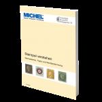 Stempel verstehen - Stempelarten, Tipps und Wertbestimmung