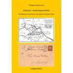 Rohrpost / Stadtrohrpost Berlin: Die Rohrpost in Berlin bis zum Ende des Dritten Reichs