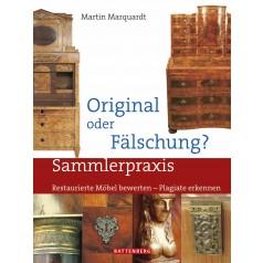 Original oder Fälschung?, 2. Auflage 2008