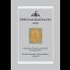 AFA Special katalog / Special Catalogue - 2016