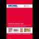 MICHEL Südlicher Balkan 2021 (E 7)