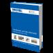 MICHEL Kanalinseln und Man 2020/2021 (E 14)